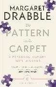 Cover-Bild zu The Pattern in the Carpet von Drabble, Margaret