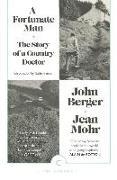 Cover-Bild zu A Fortunate Man von Berger, John
