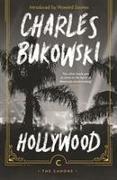 Cover-Bild zu Hollywood von Bukowski, Charles