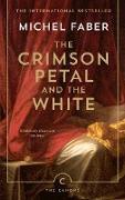 Cover-Bild zu The Crimson Petal And The White von Faber, Michel