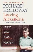 Cover-Bild zu Leaving Alexandria von Holloway, Richard