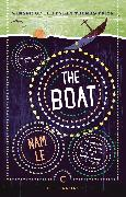Cover-Bild zu The Boat von Le, Nam