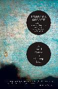 Cover-Bild zu A Field Guide to Getting Lost (eBook) von Solnit, Rebecca