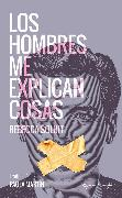 Cover-Bild zu Los hombres me explican cosas (eBook) von Solnit, Rebecca