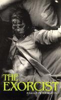 Cover-Bild zu Blatty, William Peter: The Exorcist