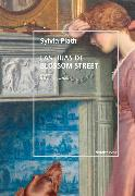 Cover-Bild zu Plath, Sylvia: Las hijas de Blossom street (eBook)