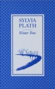 Cover-Bild zu Plath, Sylvia: Winter Trees (eBook)