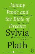 Cover-Bild zu Plath, Sylvia: Johnny Panic and the Bible of Dreams (eBook)