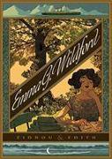 Cover-Bild zu Zidrou: Emma G. Wildford