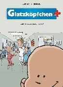 Cover-Bild zu Zidrou: Glatzköpfchen, Band 1 - Wer braucht schon Haare (eBook)