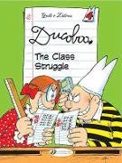 Cover-Bild zu Zidrou: The Class Struggle