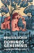Cover-Bild zu Schär, Brigitte: Dominos Geheimnis