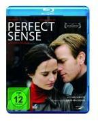 Cover-Bild zu MacKenzie, David (Prod.): Perfect Sense