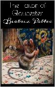 Cover-Bild zu The Tailor of Gloucester (eBook) von Potter, Beatrix