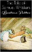 Cover-Bild zu The Tale of Samuel Whiskers (eBook) von Potter, Beatrix