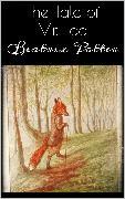 Cover-Bild zu The Tale of Mr. Tod (eBook) von Potter, Beatrix
