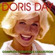 Cover-Bild zu Day, Doris (Komponist): Complete Christmas