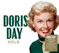 Cover-Bild zu Day, Doris (Komponist): Gold