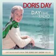 Cover-Bild zu Day, Doris (Komponist): Day Time On The Radio