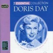 Cover-Bild zu Day, Doris (Komponist): Essential Collection