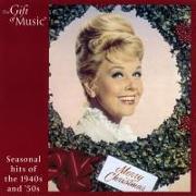 Cover-Bild zu Day, Doris (Komponist): Merry Christmas