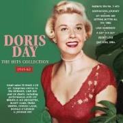 Cover-Bild zu Day, Doris (Komponist): Hits Collection 1945-62