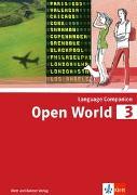 Cover-Bild zu Open World 3