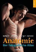 Cover-Bild zu Anatomie des Menschen (eBook) von Lütjen-Drecoll, Elke