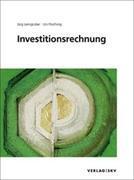 Cover-Bild zu Investitionsrechnung, Bundle von Leimgruber, Jürg