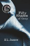 Cover-Bild zu James, E L: Fifty Shades Of Grey