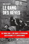 Cover-Bild zu di Fulvio, Luca: Le gang des rêves (eBook)