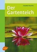 Cover-Bild zu Waechter, Dorothée: Der Gartenteich