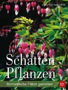 Cover-Bild zu Waechter, Dorothée: Schattenpflanzen