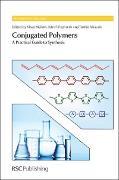 Cover-Bild zu Müllen, Klaus (Hrsg.): Conjugated Polymers (eBook)
