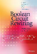 Cover-Bild zu Tang, Wai-Chung: Boolean Circuit Rewiring (eBook)