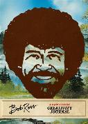 Cover-Bild zu Pearlman, Robb: Bob Ross: A Happy Little Creativity Journal