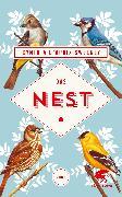 Cover-Bild zu Sweeney, Cynthia D'Aprix: Das Nest (eBook)