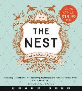 Cover-Bild zu Sweeney, Cynthia D'Aprix: The Nest Low Price CD