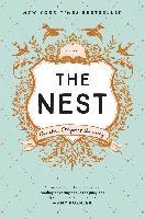 Cover-Bild zu Sweeney, Cynthia D'Aprix: Nest (eBook)