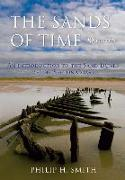 Cover-Bild zu The Sands of Time Revisited von Smith, Philip H.