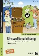 Cover-Bild zu Umwelterziehung von Jebautzke, Kirstin