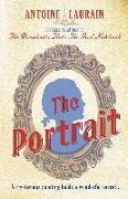 Cover-Bild zu Laurain, Antoine: The Portrait (eBook)