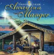 Cover-Bild zu Public Domain: Away in a Manger