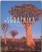 Cover-Bild zu Drouve, Andreas: Südafrika