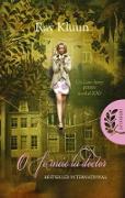 Cover-Bild zu Ray, Kluun: O femeie la doctor (eBook)