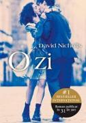 Cover-Bild zu Nicholls, David: O zi (eBook)
