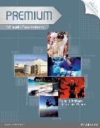 Cover-Bild zu Acklam, Richard: Premium B2 Level Coursebook with Exam Reviser, Access Code and iTest CD-ROM Pack