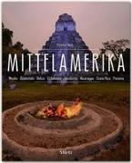 Cover-Bild zu Drouve, Andreas: Mittelamerika