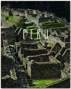 Cover-Bild zu Nickoleit, Katharina: Premium Peru