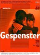 Cover-Bild zu Farocki, Harun: Gespenster